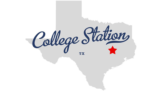 CollegeStation-img