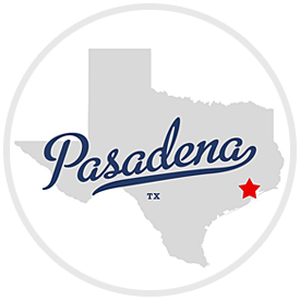 pasadena-map